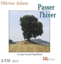 Passer l'Hiver 2 CD