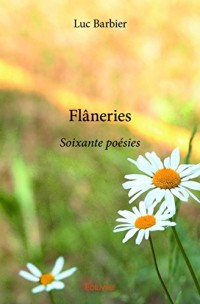 Flaneries