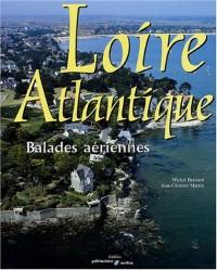 Loire-Atlantique : Balades aériennes