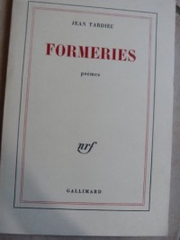 Formeries