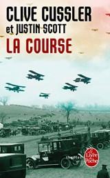 La Course [Poche]