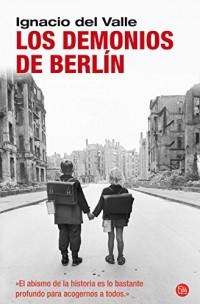 LOS DEMONIOS DE BERLIN FG