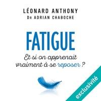 Fatigue: Et si on apprenait vraiment à se reposer ?