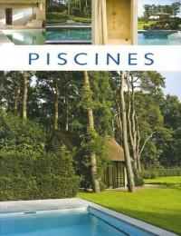 Piscines