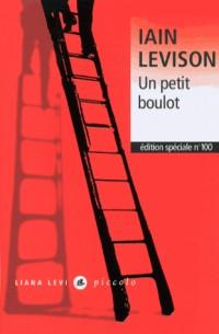 Un Petit Boulot Ne Pic100