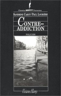 Contre-addiction