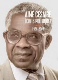 Ecrits Politiques V -1986-2008