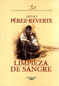 Limpieza De Sangre/the Cleaning of Blood