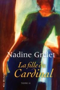 La fille du cardinal t2