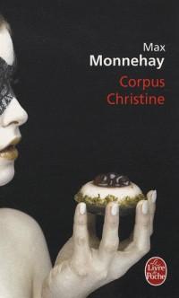 Corpus Christine