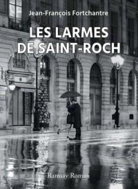Les Larmes de Saint Roch