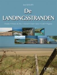 De Landingsstranden (Nl)