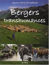 Bergers et Transhumances