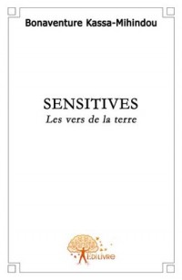 Sensitives