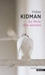 Le livre des secrets [Poche]