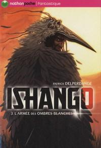 Ishango (3)