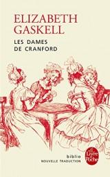 Les Dames de Cranford [Poche]