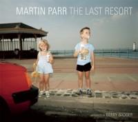 The Last Resort: Photographs of New Brighton