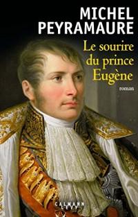 Le Sourire du Prince Eugène