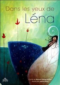 Dans les Yeux de Lena (Nouvelle Edition)