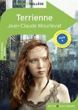Terrienne [Poche]