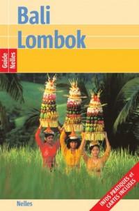 Bali lombok ed 2010