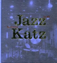 Jazz in NY - Jazz Katz