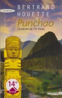 Punchao