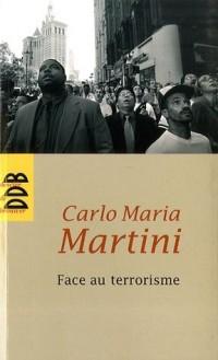 Face au terrorisme : Représailles, légitime défense, guerre et paix