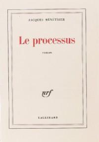 Le Processus
