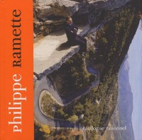 Philippe Ramette : Catalogue rationnel