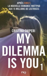 My Dilemma is You (1)