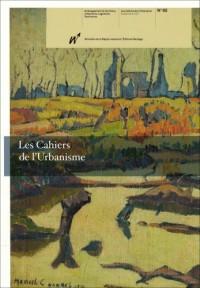 Les cahiers de l'urbanisme, N° 65 : Le patrimoine militaire