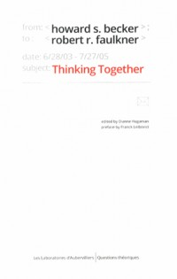 Thinking together