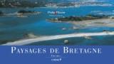 Paysages de Bretagne