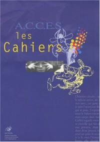 Les Cahiers ACCES