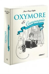 Oxymore & compagnie