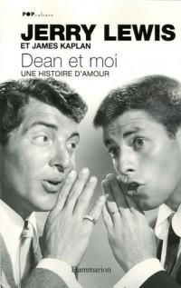Dean et moi : Une histoire d'amour