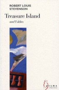 Treasure Island and Fables