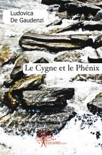 Le Cygne et le Phénix