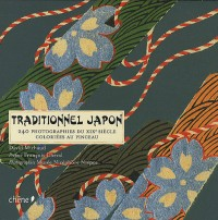 Traditionnel Japon