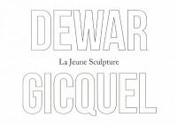 Dewar & Giquel - Jeune Sculpture