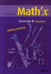 Mathématiques Tle S Obligatoire