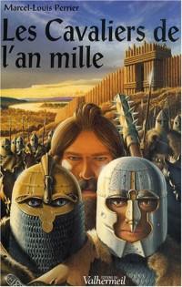 Les Cavaliers de l'an mille