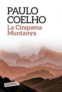 La Cinquena Muntanya