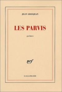 Les Parvis