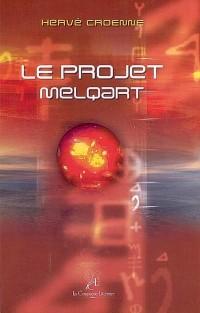 Le Projet Melqart