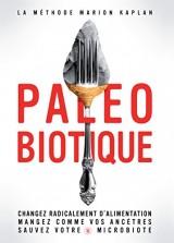 Paléobiotique [Poche]