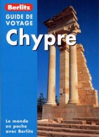 Chypre guide de voyage