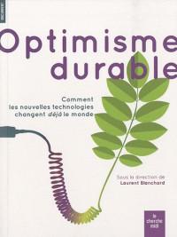 Optimisme durable